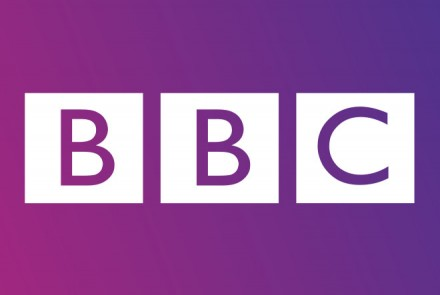 Jonathan Casey film music composer interview on BBC