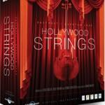 Hollywood Strings