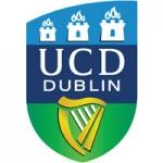UCD Jonathan Casey
