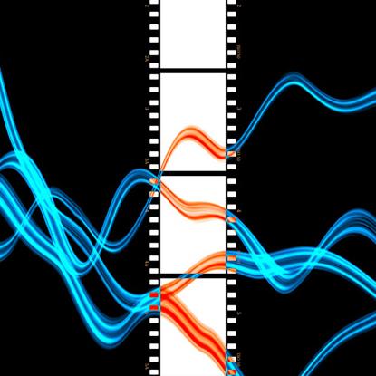 Jonathan Casey Film Music Composer Glossary