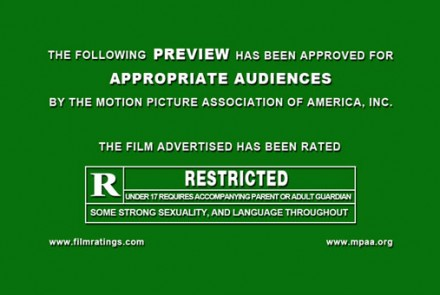 Film Music Composer Trailer Music
