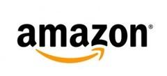 Jonathan Casey on Amazon